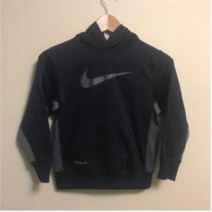 Nike Therma Fit Hoodie Sz S